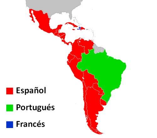 latinoamerica-idiomas
