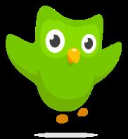 owl-happy@2x
